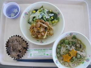 七夕給食 (1).JPG