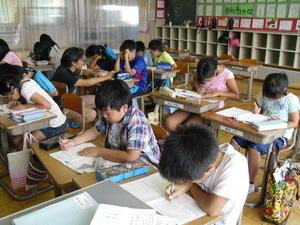 4年学習会 (5).JPG