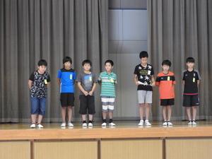 赤組 (34).JPG