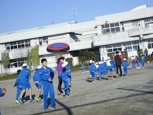 CIMG4349.jpg