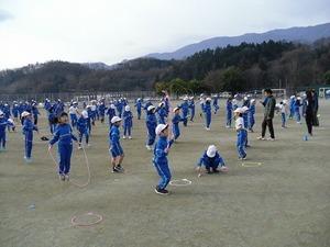CIMG4620.jpg
