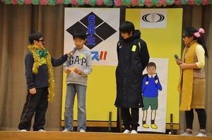 6年生を送る会 (181).jpg