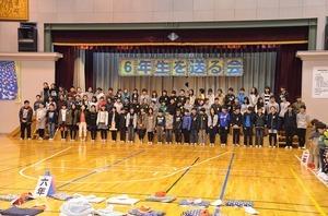 6年生を送る会 (199).jpg
