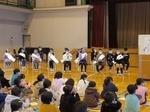 InkedInkednirasakihokuto-2020-11-27T103A373A11-2_LI.jpg