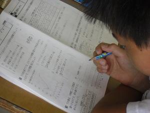 4年学習会 (6).JPG