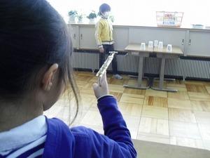ふれあい祭り (29).jpg