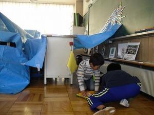 ふれあい祭り (6).jpg