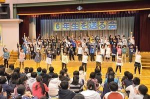 6年生を送る会 (31).jpg